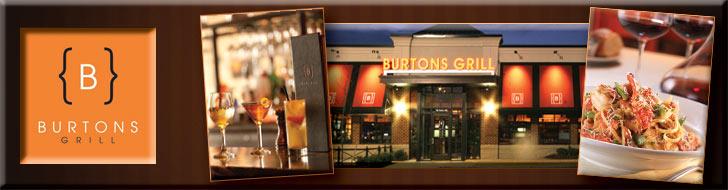 Burtons-Restaurant-Page-Image-v2