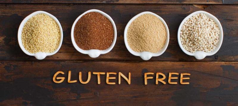 Gluten-free-grains-PZGFUE6