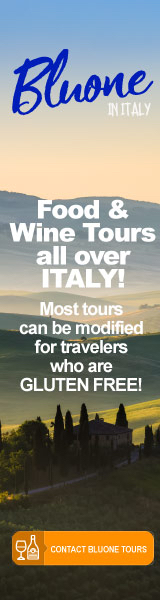 Bluone-Tours-banner-misty-Tuscany