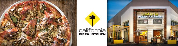 California-pizza-kitchen-gluten-free-menu