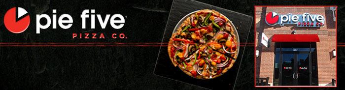 Pie-Five-Gluten-Free-Pizza