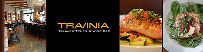 Travinia-Page-Image2