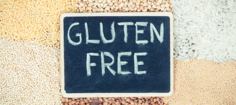 Gluten-free-diet-adoption