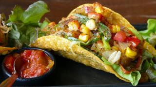 Tacos-1613795_1920